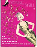 Boobs, Boys and High Heels, Dianne Brill, 0140132643