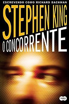 O concorrente por [King, Stephen]