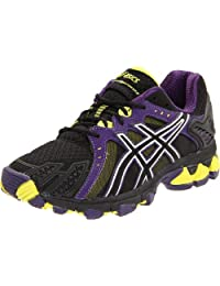 ASICS Women's Gel-Trail Sensor 5 Running Shoe