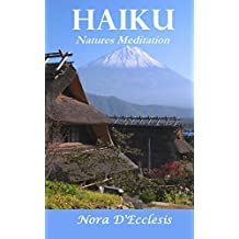 Haiku: Natures Meditation