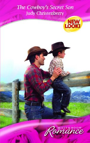 The Cowboy's Secret Son (Romance) pdf