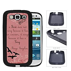 Breast Cancer Awareness Pink Ribbon 2-Piece Dual Layer High Impact Rubber Silicone Cell Phone Case Apple iPhone 5 5s by ruishername