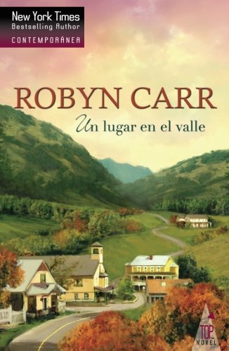 un-lugar-en-el-valle-spanish-edition