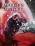 Marilyn Minter, Johanna Burton, Matthew Higgs, Mary Heilmann, 1616234962