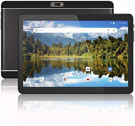 Unlocked 1280x800 Certified Bluetooth FM%EF%BC%88Black%EF%BC%89 product image
