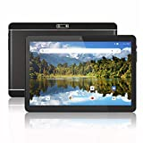 Best Android Phablets - Android Tablet 10.1 Inch, 3G Phablet, Unlocked Tablet Review