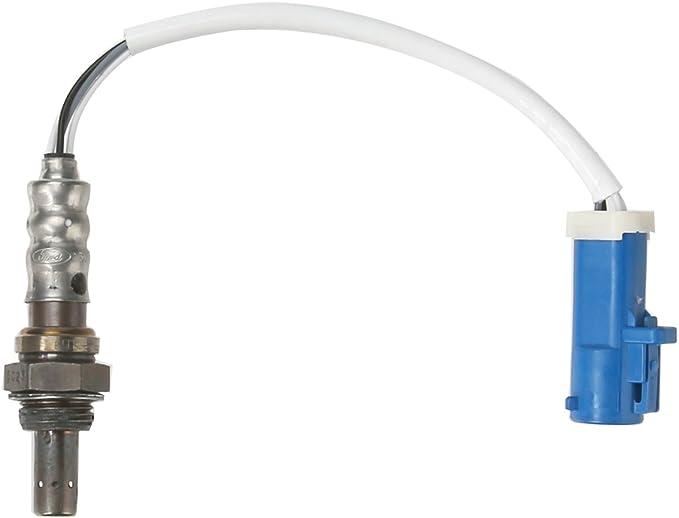 Set of 2 Genuine Motorcraft Oxygen Sensor DY1034 replaced by DY1401
