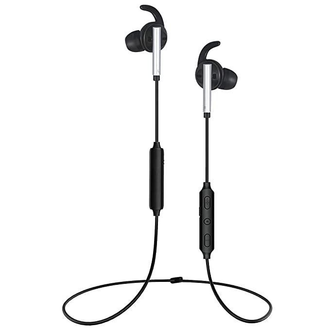 a1d7fbd4b38 Up to 92%(22dB) Active Noise Cancelling Bluetooth Earbuds - Ansten Super  Bass