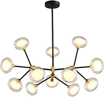 12 Beautiful Farmhouse Chandeliers for Your Home | The