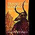 Transit to Scorpio (Dray Prescot Book 1)