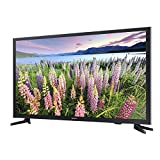 Samsung 32″ Class 1080p LED Built-in Wi-Fi Smart HDTV with Internet