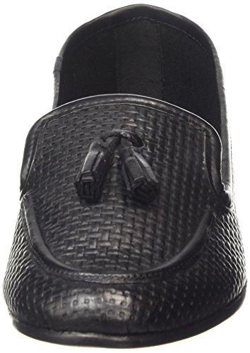 New Look Kentucky, Women's Loafers Black (01/Black)