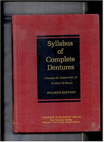 Buy syllabus of complete dentures book online at low prices in india buy syllabus of complete dentures book online at low prices in india syllabus of complete dentures reviews ratings amazon fandeluxe Gallery