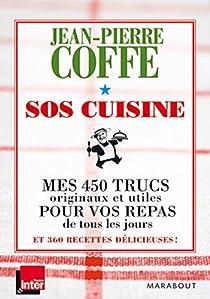SOS Cuisine par Coffe
