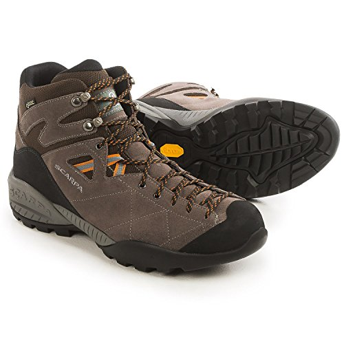 SCARPA Daylite Gore-Tex Hiking Boots- Waterproof (for Men) Size 10