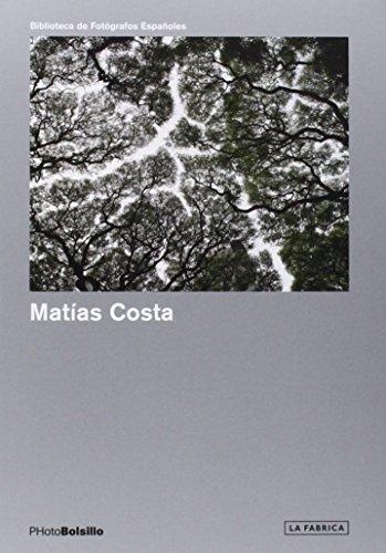 Descargar Libro Matías Costa Matías Costa