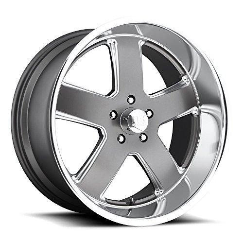 us mag wheels - 7