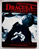 The Dracula Scrapbook, Peter Haining, 0681416432
