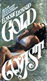 Gold Coast, Elmore Leonard, 0553133217