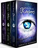 The Water Keepers Box Set: Books 1-3