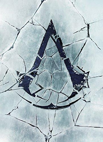 Vorschaubild Assassin's Creed Rogue - Collector's Edition - [Playstation 3]