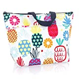 thermal 31 - Thirty One Thermal Tote in Lotta Colada - No Monogram - 3000