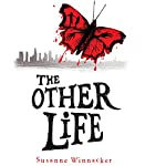 The Other Life | Susanne Winnacker