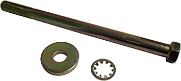 For Polaris Clutch Puller Removal Tool Sportsman 300 335 400 500 600 700