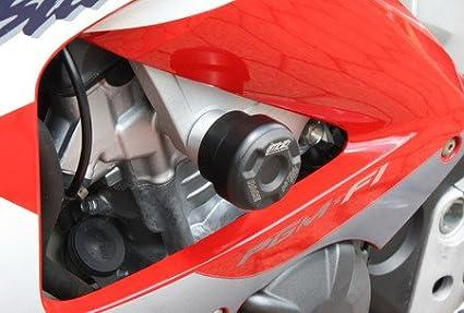 Satz GSG Moto Sturzpads Honda CBR 900 RR SC44 SC50 00-03