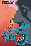 Countdown Zero (Codename Conspiracy)