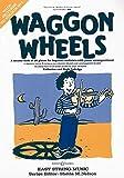 Waggon Wheels: Violin and Piano