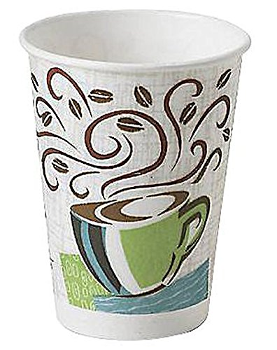 dixie-perfectouch-disposable-hot-cups-12-oz-cups-100-count