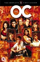 The OC - The Complete First Season