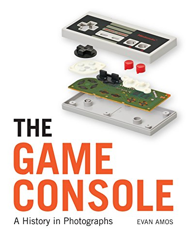 Buy console for casual gamers