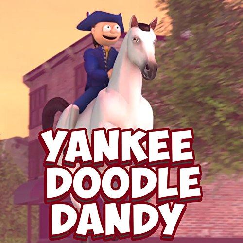 (Yankee Doodle Dandy)