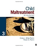img - for Child Maltreatment: An Introduction book / textbook / text book