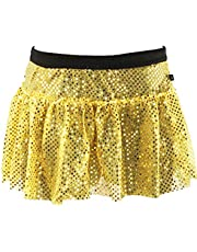 Women's Sparkle Running Skirt   Running Tutu   Glitter Running Skirt   Running Costume   Sequin Running Skirt