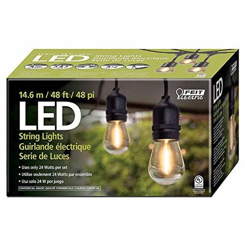 Feit Electric Led Lights