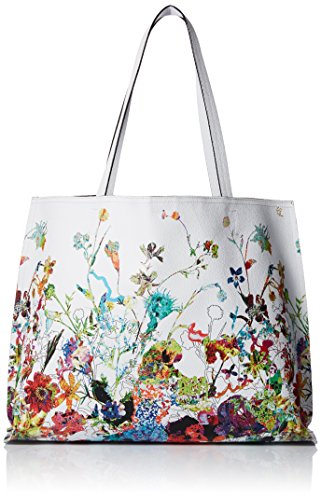 elliott-lucca-artisan-jules-tote-bag-spring-botanica-one-size