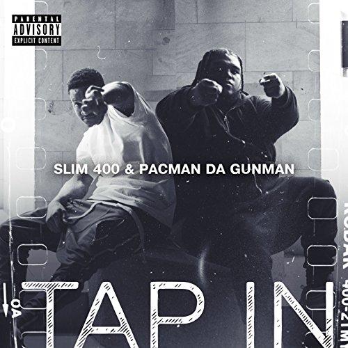 Tap In [Explicit]