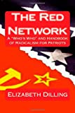 The Red Network, Elizabeth Dilling, 1451574363