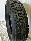 Automotive : (4-Tires) ROAD WARRIOR 315/80R22.5 L/20 157/154M- DRIVE ALL POSITIONS Truck Tire 31580225