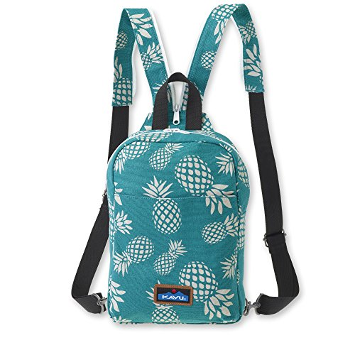 KAVU Forlynne, Pineapple Passion, One Size