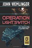 Operation Light Switch