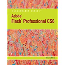 Review Pack for Waxer's Adobe CS6 Web Tools: Dreamweaver, Photoshop, and Flash Illustrated