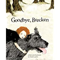 Goodbye Brecken