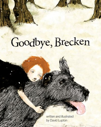 Download Goodbye, Brecken PDF