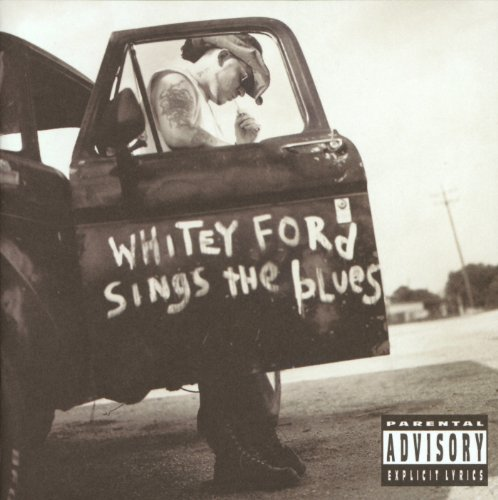 whitey-ford-sings-the-blues