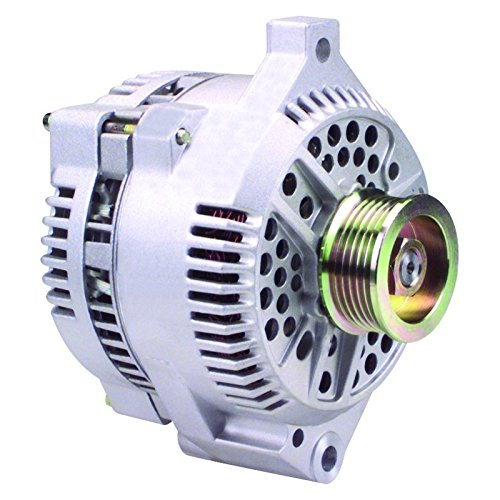 - Premier Gear PG-7770 Professional Grade New Alternator