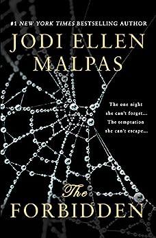 The Forbidden by [Malpas, Jodi Ellen]